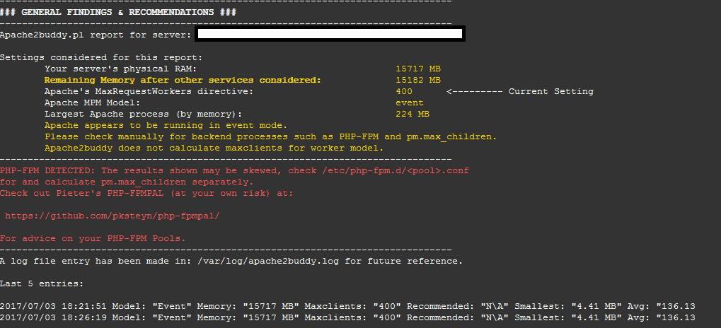Tutoriales Linux